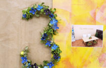 アトリエオレンジ株式会社は法人設立3周年を迎えました